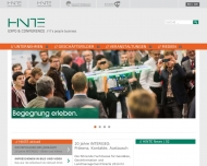 Bild HINTE Messe- und Ausstellungs-GmbH