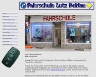 Fahrschule Boldau - Ihre Fahrschule in Karlsruhe bei der Universit?t Fridericiana Tel. 0721 695949 M...