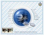 Bild Heydenreich-Optik GmbH
