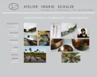 Bild Atelier Ingrid Schulze