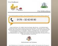Website City-schluesseldienst-Dortmund