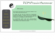 Bild TCM-Praxis-Hannover