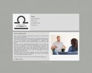 Bild Praxis für Psychotherapie Köln   Willem Fasselt