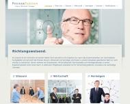 Bild PflugerPartner GmbH Wirtschaftsprüfungsgesellschaft