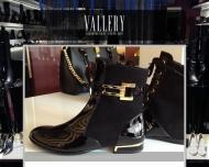Bild Vallery - Schuhe Boutique