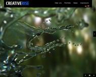 Bild Creative Rise
