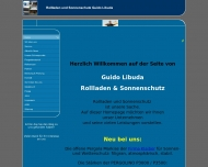 Bild Webseite  Enger