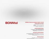 Bild BONNtel Telekommunikation GmbH