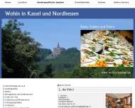partner portale Kassel