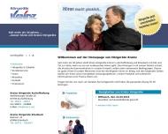 Bild Hörgeräte-Fachgeschäft Erich Krainz GmbH