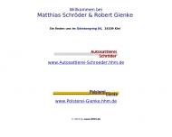 Bild Schröder Matthias Autosattler