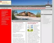 Bild Sparkassen- u. Giroverband für Schleswig-Holstein