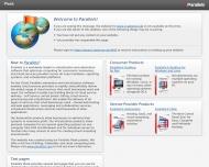 Bild IT Systemdienst Computer-Dienstleistungen