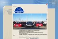 Bild Wirtschafts-Sicherheits-Dienst & Detektei Könning GmbH WSDD-GmbH