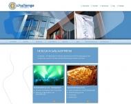 Bild challenge erlebnisagentur GmbH Eventmarketing