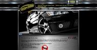 Bild CarClean-Exclusiv Fahrzeugpflege