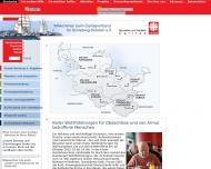 Bild Caritasverband für Schleswig-Holstein e.V.