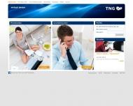 Bild TNG.SHOP IT-Systemberatung