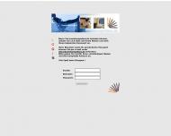 Bild Bürobedarf - Büromöbel - EDV-Lösungen - Drucker - Kopierer ...