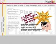 Bild Plan A GbR Harald Hülsen+Michael Nermerich Copyshop