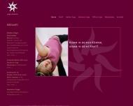 Bild yoga-essence