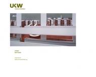 Bild UKW Innenarchitekten