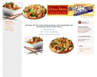 Bild China-Town Lieferservice Chinesische Spezialitäten