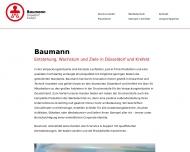 Bild Stempelfabrik Baumann GmbH & Co. KG