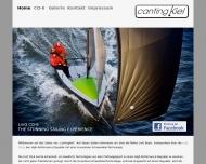 Bild Linq Boats Handelsvertretung Kiel