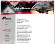 Bild Merzenich Verpackungen GmbH