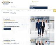 Bild Degussa Bank GmbH