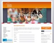 Bild Baltic Horse Show GmbH