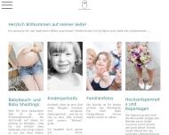 Bild your I image (Inh. Katrin Mainka Fotografie und Fotodesign)