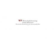 Bild WP Wirtschaftsberatung Polak & Haak Partnerschaft Wirtschaftsberatung