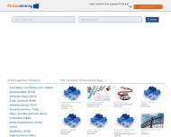 Bild ZiG Personaldienstleistungen GmbH