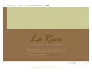 Bild La Riva - Trattoria Enoteca
