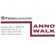 Bild Anno Walk GmbH & Co. KG