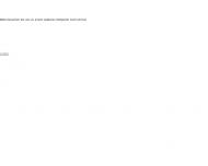 Bild Mac Autoteile - Index