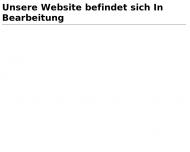 Bild Eurskens GmbH & Co. KG