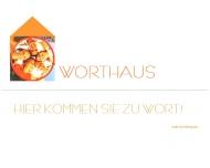 Bild Worthaus Text-, Rechtschreib- und Grammatikbüro