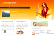 www.china-wellness.info original chinesische Massage in Leipzig Gohlis
