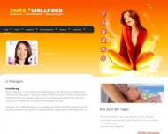 Website China Wellness