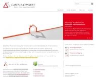 Bild Capital-Consult GmbH