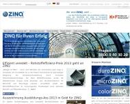 Bild Voigt & Schweitzer Gelsenkirchen GmbH & Co. KG