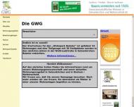 Bild Gemeinnützige Wohnungsgenossenschaft Gelsenk. u. Wattenscheid eG