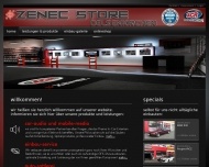 Bild Xtreme Sound GmbH Car-HiFi-Service
