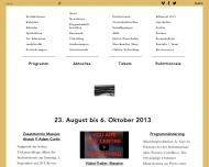 Bild Kultur-Ruhr GmbH