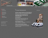 Bild Lineart Werbetechnik GmbH