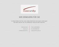 Bild Medishop GmbH