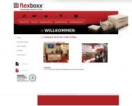 Bild JdW Packaging GmbH